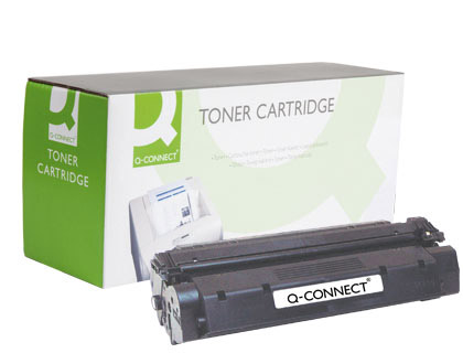 TONER Q-CONNECT COMPATIBLE HP C7115...