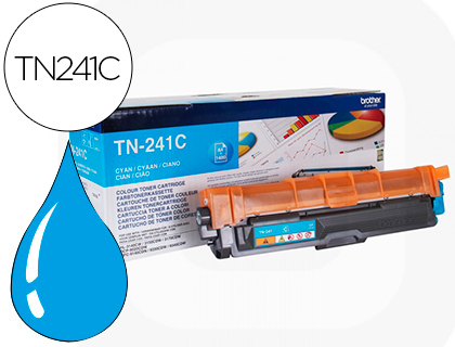 TONER BROTHER HL3140 HL3150 HL3170 ...