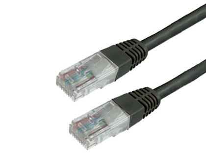 CABLE DE RED MEDIARANGE LONGITUD 1 ...