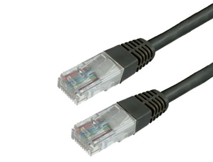 CABLE DE RED MEDIARANGE LONGITUD 1,...