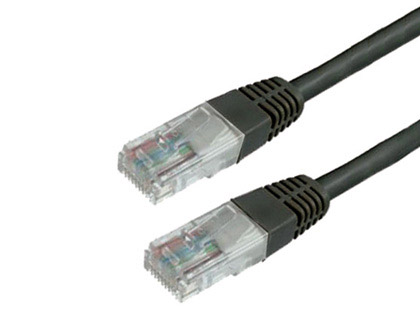 CABLE DE RED MEDIARANGE LONGITUD 2 ...