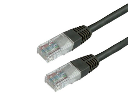 CABLE DE RED MEDIARANGE LONGITUD 3 ...