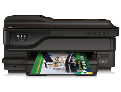 EQUIPO MULTIFUNCION HP OFFICEJET 76...