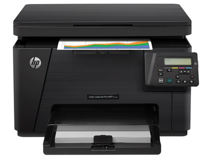 EQUIPO MULTIFUNCION HP LASERJET MFP...