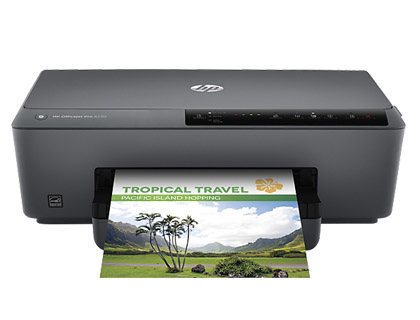 IMPRESORA HP OFFICEJET PRO 6230 EPR...